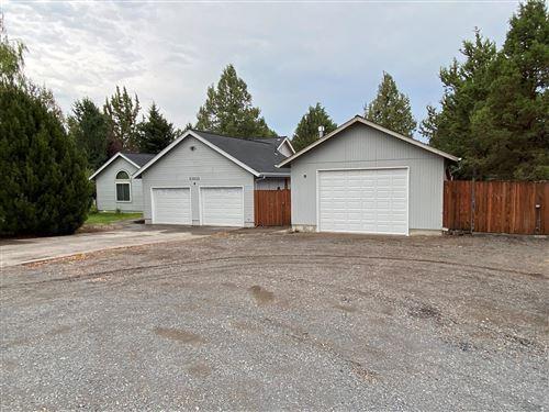 Photo of 63620 Boyd Acres Road NE, Bend, OR 97701 (MLS # 220128257)