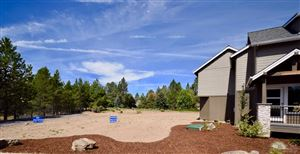 Tiny photo for Bend, OR 97702 (MLS # 201809258)
