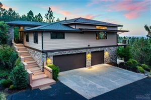 Photo of 2474 NW Wyeth Place, Bend, OR 97703 (MLS # 201907259)