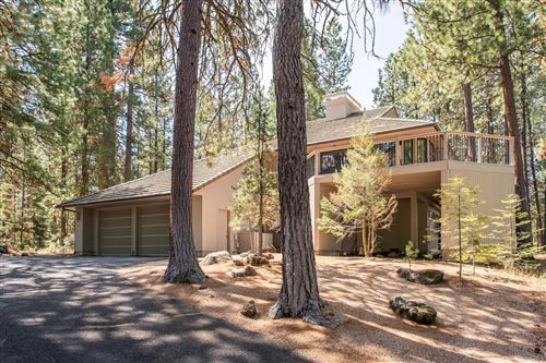 Photo of 13589 Wakas #SM47, Black Butte Ranch, OR 97759 (MLS # 220100261)