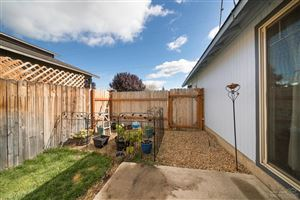 Tiny photo for 63305 Vogt Road, Bend, OR 97701 (MLS # 201810263)