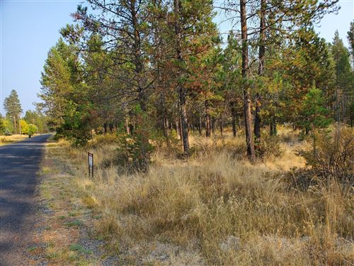 Photo of 55445 Big River Drive, Bend, OR 97707 (MLS # 220109263)
