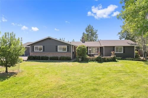 Photo of 1971 NW Canyon Drive, Redmond, OR 97756 (MLS # 220130263)