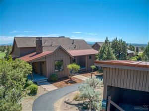 Photo of 16652 SW Brasada Ranch Road, Powell Butte, OR 97753 (MLS # 201907264)