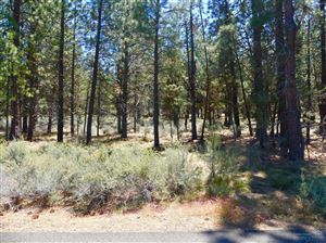 Photo of 61470 Meeks Trail #Lot 48, Bend, OR 97702 (MLS # 201908264)