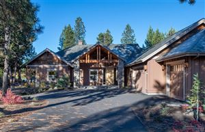 Photo of 56695 Dancing Rock Loop, Bend, OR 97707 (MLS # 201810267)