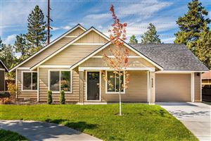 Photo of 61154 Geary Drive, Bend, OR 97702 (MLS # 201809268)