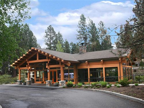 Photo of 18575 SW Century Drive #213, Bend, OR 97702 (MLS # 220106270)