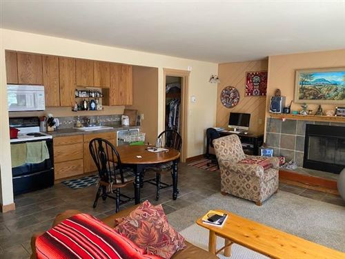 Tiny photo for 18575 SW Century Drive #213, Bend, OR 97702 (MLS # 220106270)