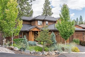 Photo of 18662 Coffee Court, Bend, OR 97702 (MLS # 201906272)