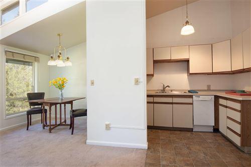 Photo of 57057 Abbot House Lane, Sunriver, OR 97707 (MLS # 220104272)