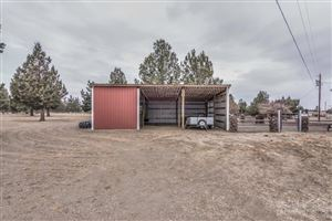 Tiny photo for 18025 2nd Avenue, Bend, OR 97703 (MLS # 201810274)