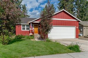 Photo of 60987 Lodgepole Drive, Bend, OR 97702 (MLS # 201910275)