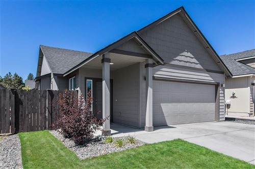 Photo of 2989 NE Roxy Place, Bend, OR 97701 (MLS # 220128276)