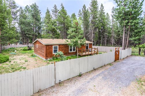 Photo of 56532 Solar Drive, Bend, OR 97707 (MLS # 220125277)