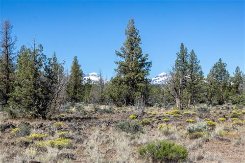 Photo of 67483 Trout Lane, Bend, OR 97703 (MLS # 220125278)
