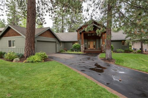 Photo of 60780 Currant Way, Bend, OR 97702 (MLS # 220128278)