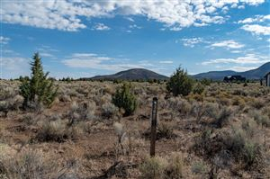 Photo of 0 Rangeland Drive #Lot 307, Powell Butte, OR 97753 (MLS # 201806280)