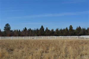 Photo of 67276 Gist Road, Bend, OR 97703 (MLS # 201811282)