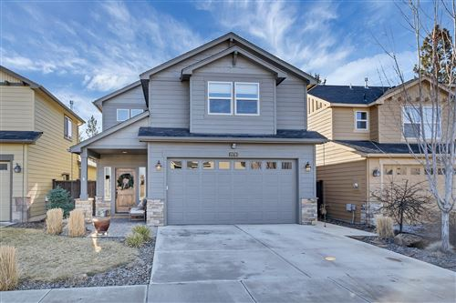 Photo of 19741 Aspen Meadows Drive, Bend, OR 97702 (MLS # 220115283)