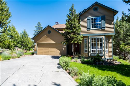 Photo of 2320 NW Great Place, Bend, OR 97703 (MLS # 220125283)