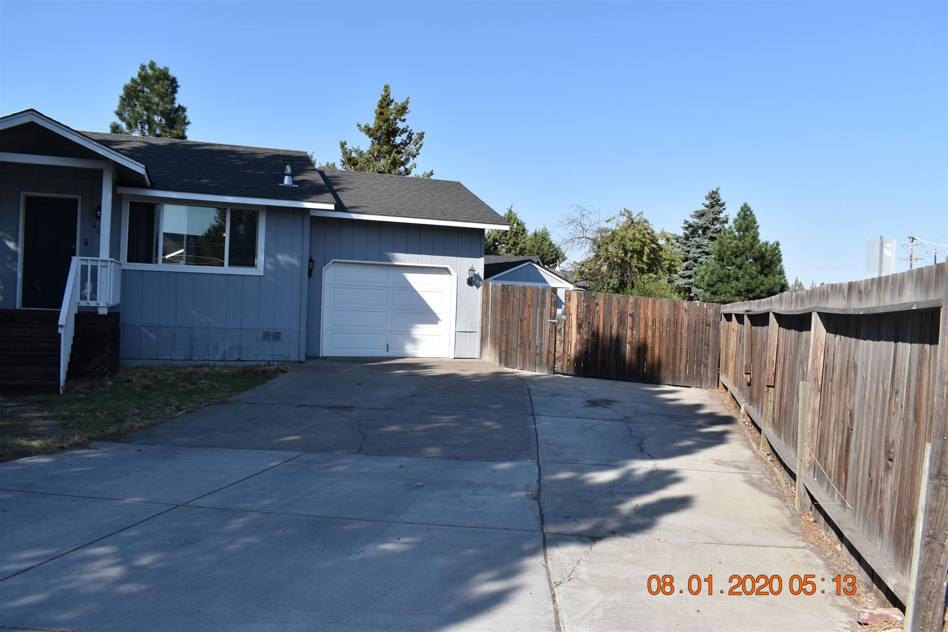 Photo of 62951 Nasu Park Loop, Bend, OR 97701 (MLS # 220106283)