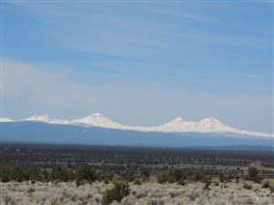 Photo of 0 Southwest Rangeland Drive #Lot 339, Powell Butte, OR 97753 (MLS # 201704284)