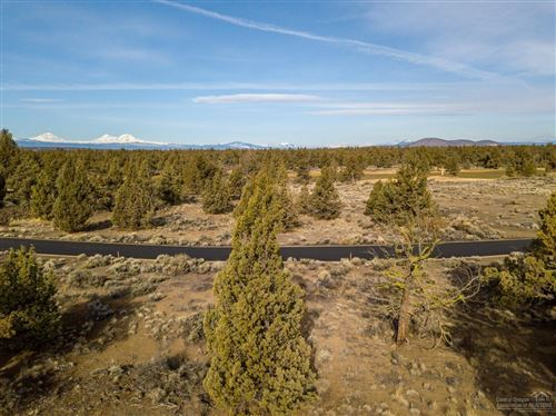 Photo of Pronghorn Estates Drive, Bend, OR 97701 (MLS # 201803284)