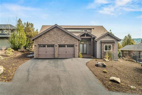 Photo of 2756 NW Champion Circle, Bend, OR 97703 (MLS # 202002284)