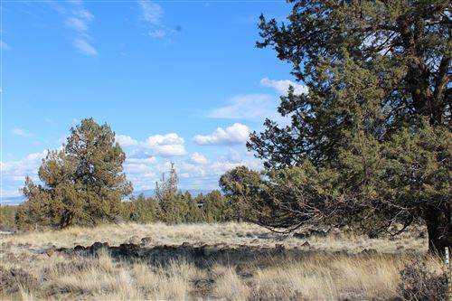 Photo of 12333 SW Scorpion Drive, Culver, OR 97734 (MLS # 220101285)