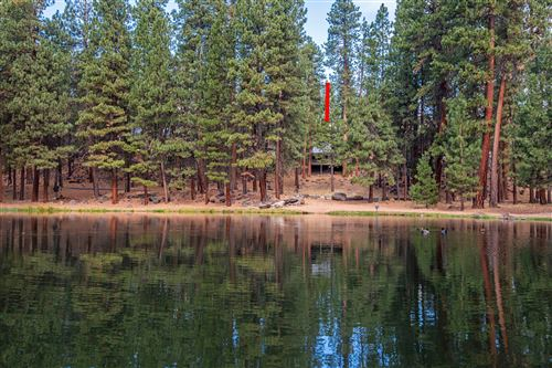 Photo of 13583 Nine Bark #RC18, Black Butte Ranch, OR 97759 (MLS # 220111289)