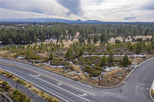Photo of 0 Development Tract A, Bend, OR 97702 (MLS # 220112289)