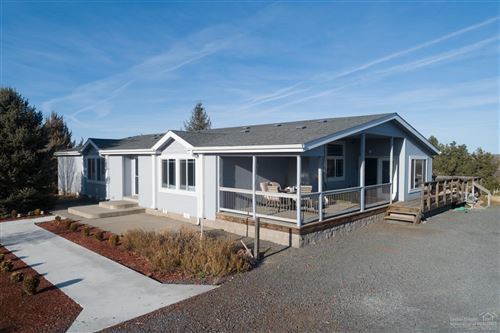 Photo of Madras, OR 97741 (MLS # 202000291)
