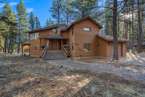 Photo of 70328 Groundsel GM194, Black Butte Ranch, OR 97759 (MLS # 220132292)