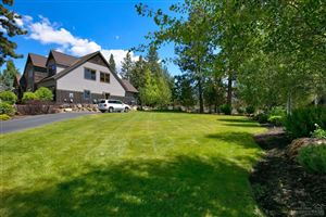 Photo of 1962 NW Shevlin Crest Drive, Bend, OR 97703 (MLS # 201808294)