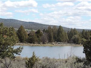 Photo of 427 SW Lago Vista Drive #LOT, Powell Butte, OR 97753 (MLS # 201906294)