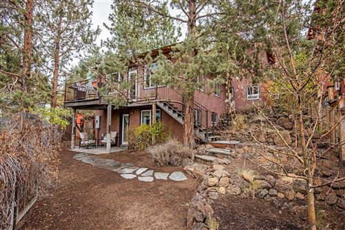 Photo of 1155 NW Saginaw Avenue, Bend, OR 97703 (MLS # 220134294)