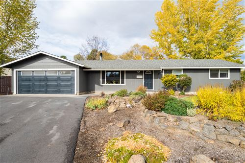 Photo of 21574 Stub Place, Bend, OR 97701 (MLS # 220134295)