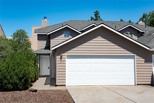 Photo of 1297 NE Purcell Boulevard, Bend, OR 97701 (MLS # 220105297)