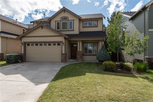 Photo of 62459 Eagle Road, Bend, OR 97701 (MLS # 220125297)