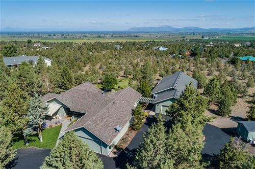 Photo of 8097 SW Pokegama Drive, Powell Butte, OR 97753 (MLS # 202000298)