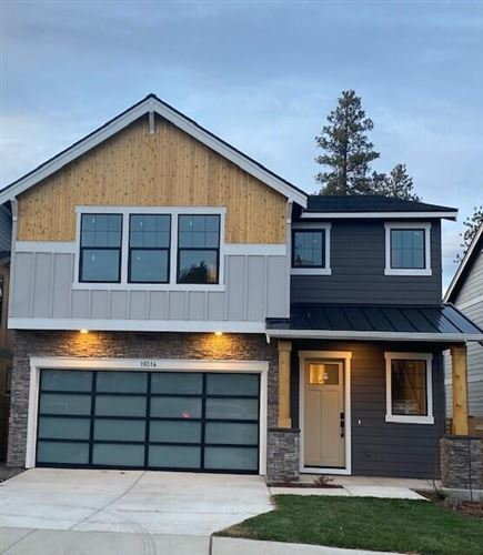 Photo of 19314 SW Marshmallow Place, Bend, OR 97702 (MLS # 220128298)