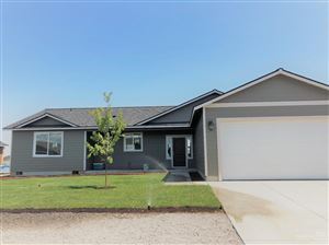 Photo of 364 Timothy Drive, Culver, OR 97734 (MLS # 201810301)