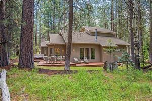 Photo of 70783 Goldenrod #SM13, Black Butte Ranch, OR 97759 (MLS # 201906302)