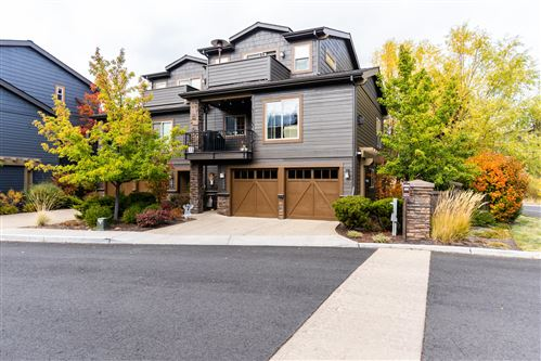 Photo of 600 SW Otter Way, Bend, OR 97702 (MLS # 220111303)
