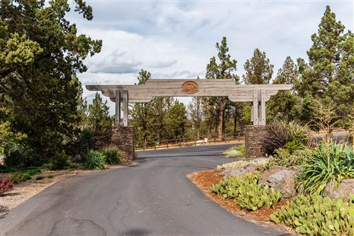 Photo of 20324 Rock Canyon Road, Bend, OR 97703 (MLS # 220128304)
