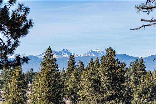 Photo of 61931 Hosmer Lake Drive #Lot 362, Bend, OR 97702 (MLS # 201910306)
