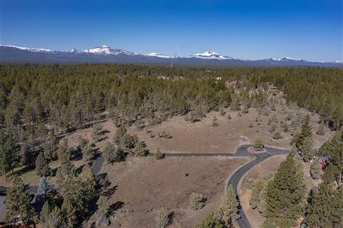 Photo of 69800 Camp Polk Road, Sisters, OR 97759 (MLS # 220122306)