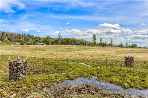 Photo of 9921 Copco Road, Ashland, OR 97520 (MLS # 201906307)