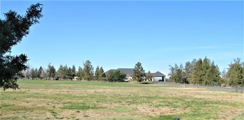 Photo of 3315 NW Canal Boulevard, Redmond, OR 97756 (MLS # 220120309)